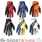 ONEAL ELEMENT 2013 OFF ROAD RACE DIRT BIKE QUAD ATV ENDURO MX MOTOCROSS GLOVES