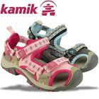 KAMIK Outdoor JETTY Sandalen wassergetestet Gr.28-38
