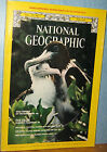 NATIONAL GEOGRAPHIC MAY 1977 CELTS;MALAYSIA;FINGER LAKES;MANGROVE NERSERY;ICELND