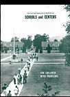 New York State Schools & Centers for Children With Problems book