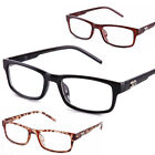 Clear Lens Fashion Glasses Eyewear Optical Possible Mens Womens UV400 New CF1863