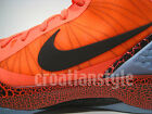 3806509814804040 2 Nike Air Max Sweep Thru   Amare Stoudemire PE