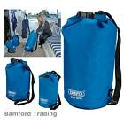 Waterproof Water Resistant Canoe Dry Bag Sack for Canoeing Kayaking Camping Boat