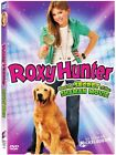 ~ ROXY HUNTER AND THE SECRET OF THE SHAMAN ~ DVD 2008 FAMILY BUY MORE SAVE A LOT