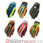 FLY RACING 2014 EVOLUTION MX MTB CYCLE MOUNTAINBIKE OFF ROAD MOTOCROSS GLOVES