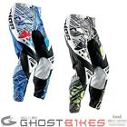THOR 2014 PHASE S14 YOUTH FUSION JUNIOR KIDS MX TROUSERS MOTOX MOTOCROSS PANTS
