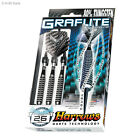 Harrows Graflite Darts - Available in 22g - 26g