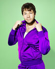 Barinholtz, Ike [The Mindy Project] (53619) 8x10 Photo