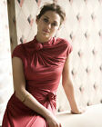 Cotillard, Marion  (53902) 8x10 Photo