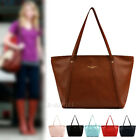 New Women Handbag Ladies Shoulder Bag Tote Messenger Bag Satchel Fashion Purse