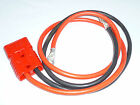 BATTERY CONNECTION CABLE FOR ANDERSON  175A JUMP LEADS    £22.99 - £42.99