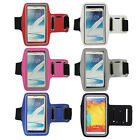 NEW Running Sports Gym Armband Case Cover For Samsung Galaxy Note 3 III N9000