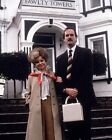 Fawlty Towers [John Cleese / Prunella Scales] (54163) 8x10 Photo