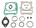 Namura+Top+End+Gasket+Kit+1987%2D1994+Suzuki+Quadrunner+250+2x4+4x4+LT%2D4WD+LT%2DF250