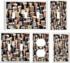 IMAGE OF BEER MUGS STEINS  MAN CAVE DECOR LIGHT SWITCH COVER PLATE OT OUTLET