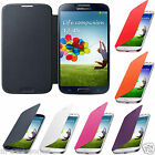 FITTED BACK BATTERY COVER FLIP CASE POUCH FOR SAMSUNG GALAXY MEGA 6.3 I9200