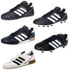 ADIDAS KAISER 5 LIGA TEAM CUP Football Shoes Classics