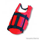 MARINEPOOL DOG FLOTATION DEVICE - LIFE JACKET FOR DOGS IN S, M, L & XL