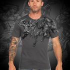 "7.62 DESIGNS Michael "" Vengeance ""  T SHIRT FOR PATRIOTS AND MEN OF ARMS  MEN'S"