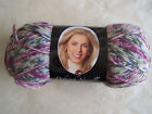 Deborah Norville Premier Sock Yarn 1 SK Choice/Color