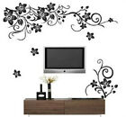 Butterfly DIY Removable Decal Mural HomeOffice Decor Wall Sticker Unique Offer