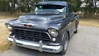 Chevrolet+%3A+Other+Pickups+3100+1955+Chevrolet+small+back+window+pick+up+chop+top