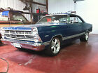 Ford+%3A+Fairlane+Fastback+500