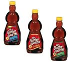 Mrs. Butterworth's Pancake Waffle Syrup 1 ~ 24 oz. Bottle