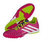 Adidas Soccer Boots Predator Absolado Lz Trx Tf Lethal Zones Shoes Berry F32575