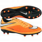 Nike Hyper Venom FG  Phelon 2014 Soccer SHOES Brand New L.Orange / Black