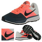Nike Air Pegasus + 30 Women's Sneakers Shoes Wide Width