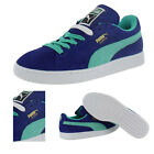 Puma Women's Suede Classic Casual Sneakers Athletic Shoes