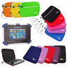 All Round Protection Hard & Soft Case Range For Vtech Innotab 3S Plus, 3S & 3
