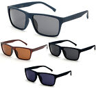 Sunglasses Men Styles Classic Retro Rectangular Fashion MD3066 multi color