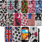 For LG Volt F90 LS740 DIAMOND BLING CRYSTAL HARD Case Phone Cover + Pen
