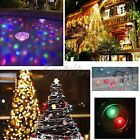 LED Color Changing Floating Waterproof Spa Lights Party DIY Weeding Pool Decor