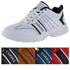 Coogi Chambers Men's Athletic Shoes Casual Sneakers