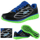 Fila Hyper Split 3 Men's Running Shoes Athletic Sneakers