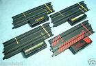 USED REPLACEMENT G107  MICRO SCALEXTRIC POWERBASE POWER BASE EARLY AND MID YEARS