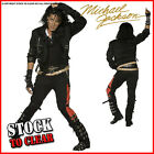 Fancy Dress MICHAEL JACKSON BAD Costume RRP £125.99