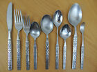 Northland Stainless Steel Flatware Impulse Japan Korea Your Choice