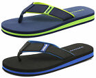 New Dunlop DMP564 Toepost Mens Beach Flip-Flops ALL SIZES AND COLOURS