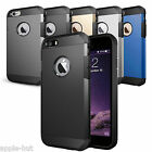 """Tough Armour Case Shockproof Slim Cover For New Apple iPhone 6 (4.7"""")"""
