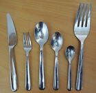 Gourmet Settings Stainless Steel Flatware Diva Your Choice