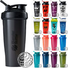 Home gyms boxing - Blender Bottle Classic 28 oz. Shaker with Loop Top