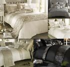 Kylie Minogue Designer Bedding Quilt Duvet Covers Or Pillowcases Or Accessories