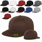 Original FLEXFIT®  Cap Premium 210 Fitted Baseballcap 6210 Base Cap Cappy