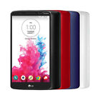 LG VS985 G3 32GB Verizon Wireless 4G LTE Android Smartphone