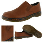 Dr. Doc Martens Ethan Men's Slip On Loafers Casual Dress Shoes