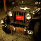 Willys+%3A+Jeep+Military